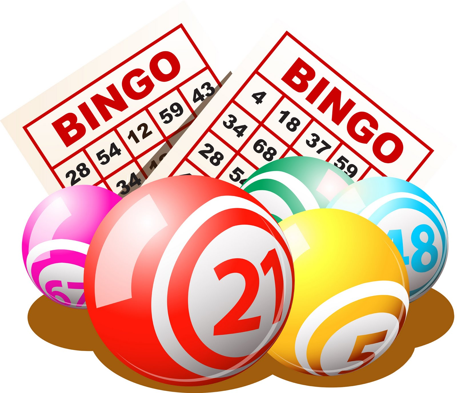 play free games online bingo
