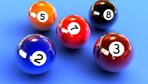 play_online_bingo